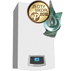 Ecocondens Crystal 20